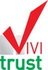 Vivitrust