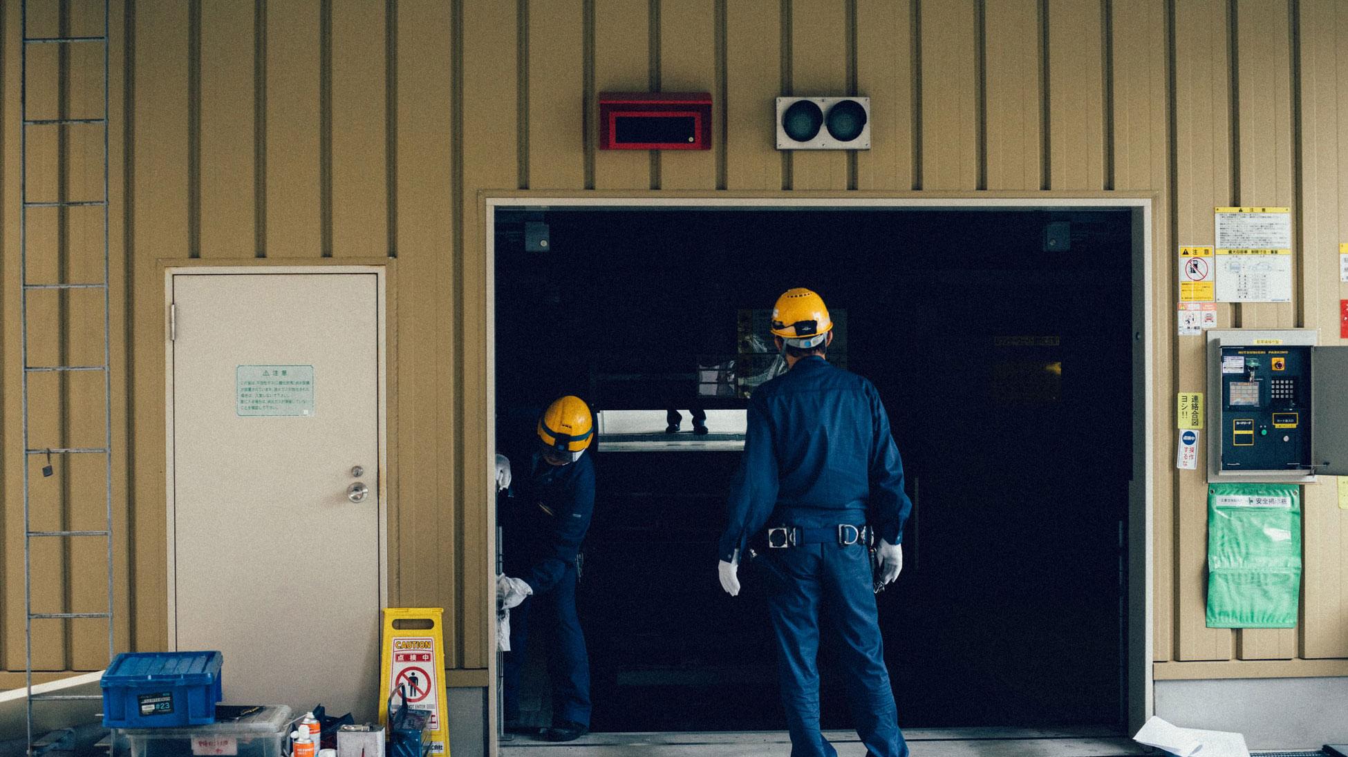 Asistenta la montaj asigurata de personal tehnic calificat si instruit la firmele producatoare